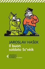 Il buon soldato Sc'vèik