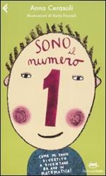 Sono il numero 1. Come mi sono divertito a diventare bravo in matematica!