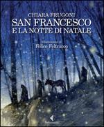 San Francesco e la notte di Natale