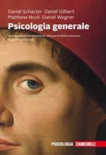 Psicologia generale. Con e-book