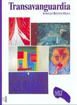 Transavanguardia. Ediz. illustrata