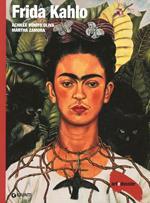 Frida Kahlo. Ediz. illustrata