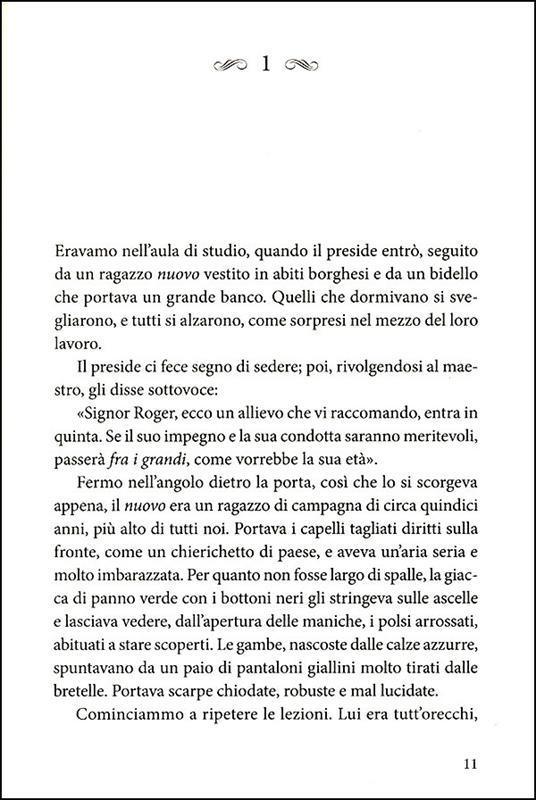 Madame Bovary - Gustave Flaubert - 2