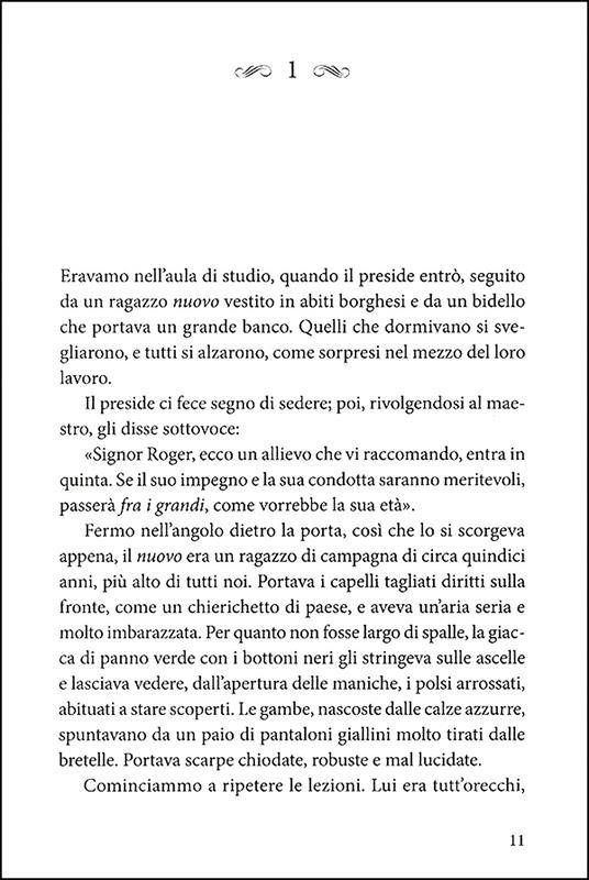 Madame Bovary - Gustave Flaubert - 4