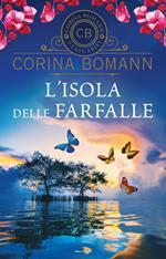 L' isola delle farfalle
