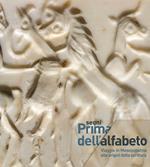 Segni. Prima dell'alfabeto. Viaggio in Mesopotamia alle origini della scrittura. Catalogo della mostra (Venezia, 19 gennaio-25 aprile 2017). Ediz. a colori