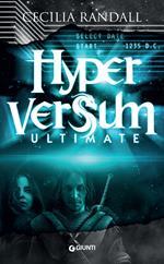 Ultimate. Hyperversum