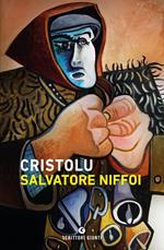 Cristolu