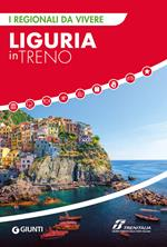Liguria in treno