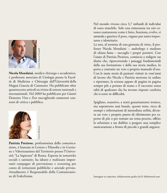Wikipene. Manutenzione, prevenzione e cura - Nicola Mondaini,Patrizia Prezioso - 3