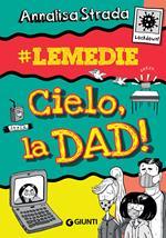 Cielo, la dad!#le Medie
