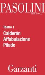 Il teatro. Vol. 1