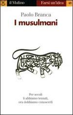 I musulmani