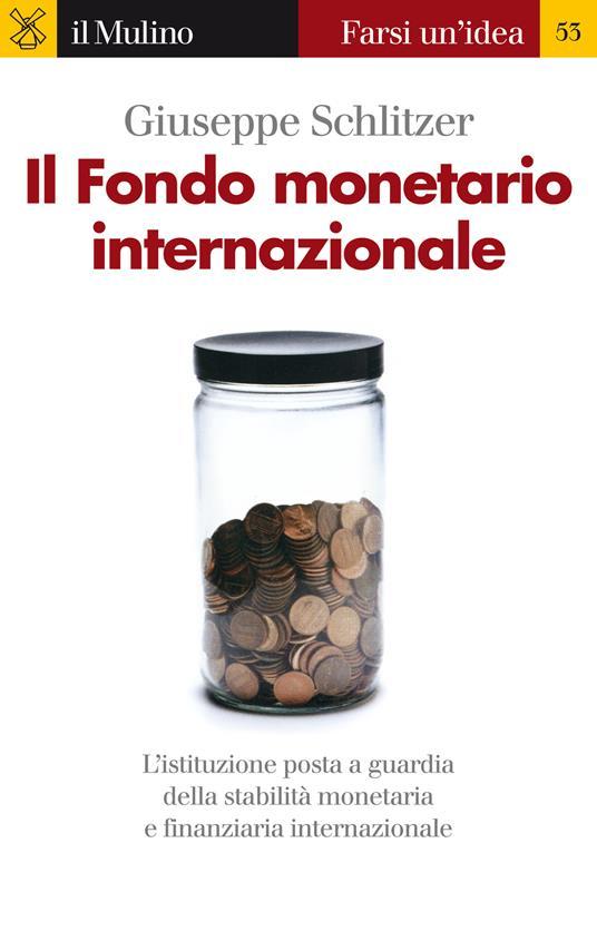 Corporate governance. Un cardine della crescita economica - Alessandro Goglio,Andrea Goldstein - ebook