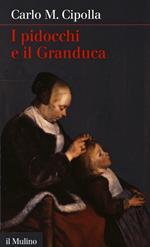 I pidocchi e il Granduca