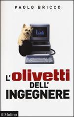 L' Olivetti dell'ingegnere