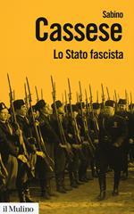 Lo Stato fascista