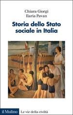 Storia dello stato sociale in Italia