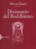 Dizionario del buddhismo