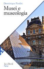 Musei e museologia