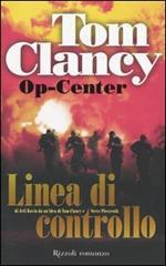 Op-Center. Linea di controllo