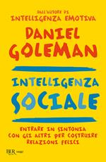 Intelligenza sociale