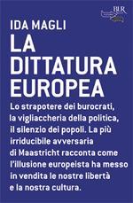La dittatura europea