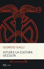 Hitler e la cultura occulta