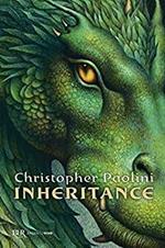Inheritance. L'eredità. Vol. 4