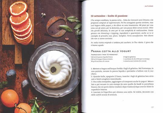 La cucina felice. Le mie 76 ricette per stare bene - Angela Frenda - 4