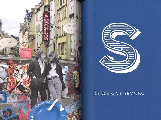 Avremo sempre Parigi. Passeggiate sentimentali in disordine alfabetico - Serena Dandini - 5