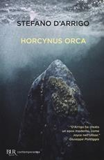 Horcynus Orca