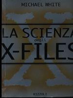 La scienza degli X-Files