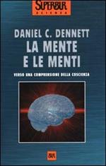 La mente e le menti