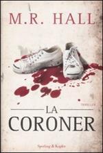 La coroner