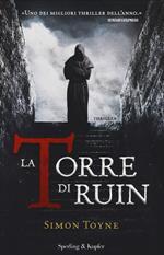 La Torre di Ruin