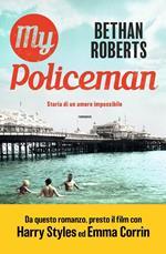 My policeman. Storia di un amore impossibile