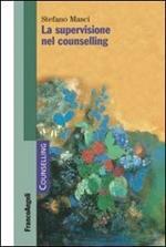 La supervisione nel counselling