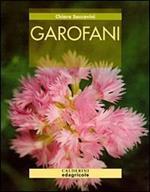 Garofani