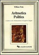 Aritmetica politica