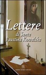 Lettere di Santa Faustina Kowalska