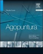 Atlante di agopuntura