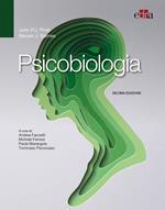 Psicobiologia
