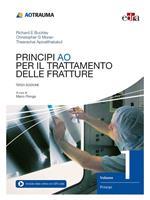 Principi AO per il trattamento delle fratture