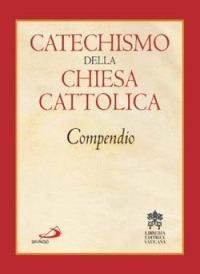 Catechismo della Chiesa cattolica. Compendio - 2