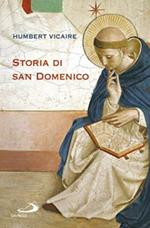 Storia di san Domenico