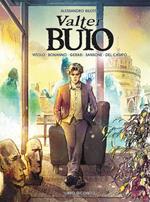 Valter Buio. Vol. 2