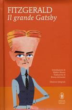 Il grande Gatsby. Ediz. integrale