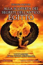 Alla scoperta dei segreti dell'antico Egitto