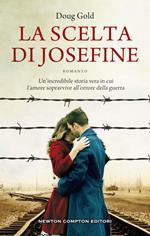 La scelta di Josefine